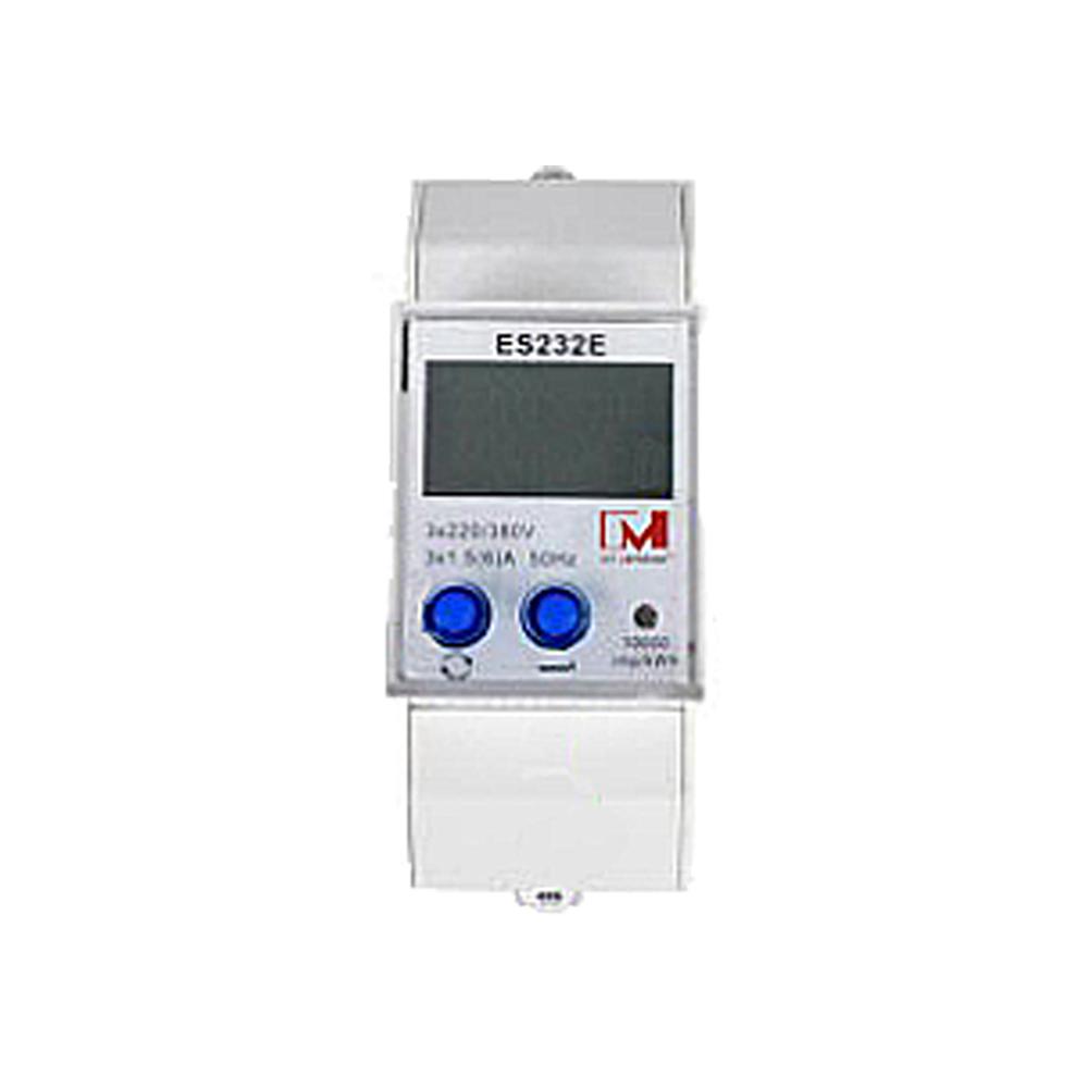 EM513032 CT PT Meter