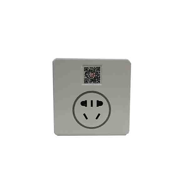 PLC Socket