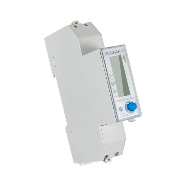 EM113022 DIgital Energy Meter