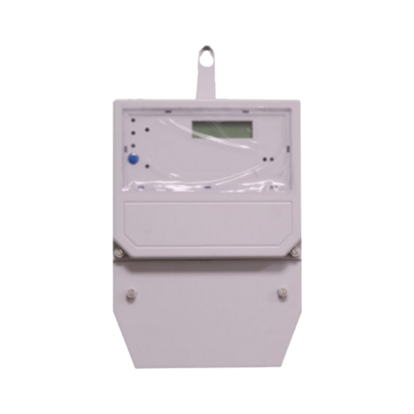 IR Communication Meter
