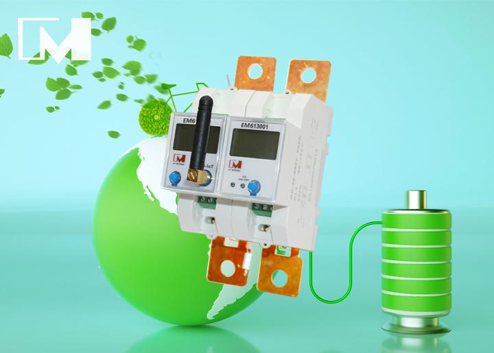 DC Meter For Battery.jpg